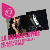 2Cd Des Vagues Place Du Fa