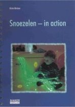 Snoezelen - in Action