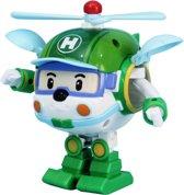 Robocar Poli Transforming Helly - Robot