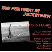 Day for Night at Jackstraw