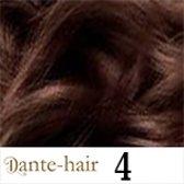 Dante-Clips 16''/42cm