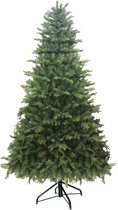 Kunst Kerstboom - 210cm