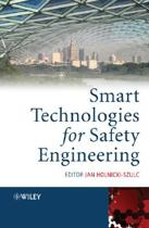 Smart Technologies for Safety Engineering