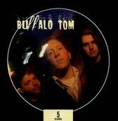 Buffalo Tom - 5 Albums Box Set