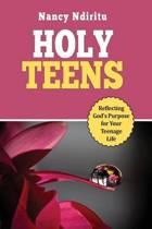 Holy Teens
