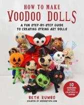 Very Voodoo