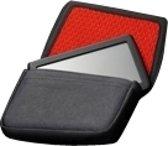 TomTom Universele beschermtas voor 4.3 en 5.0 inch systemen