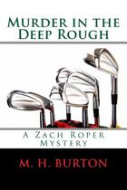 Murder in the Deep Rough