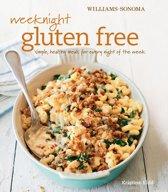 Williams-Sonoma: Weeknight Gluten Free