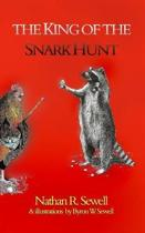 The King of the Snark Hunt