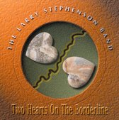 Two Hearts On The Borderline