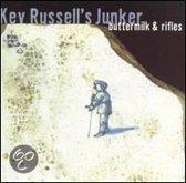 Buttermilk & Rifles