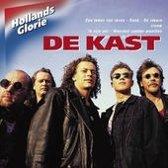 De Kast - Hollands Glorie