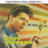 Early Rock N Roll Songs, Vol. 4