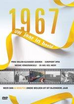 1967 Uw Jaar In Beeld