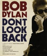 Don't Look Back (Blu-ray)