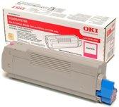 OKI 43381705 printer drum Original