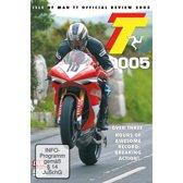 TT 2005 Review