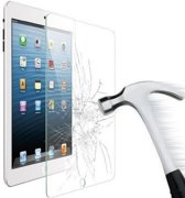 iPad 2 / 3 / 4  Glazen Screen protector Tempered Glass 2.5D 9H (0.3mm)