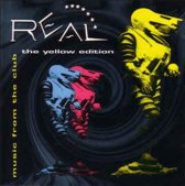 Club Real - The yellow edition