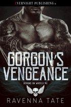 Gorgon's Vengeance