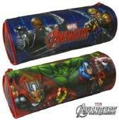 Marvel Avengers etui