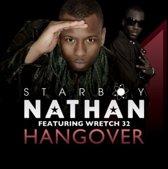 Hangover -6Tr-