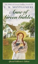 Anne Green Gables 1