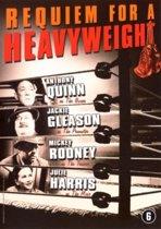 Requiem For A Heavyweight (dvd)