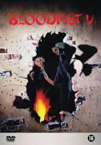 Bloodfist 5 (dvd)