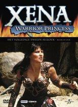Xena: Warrior Princess - Seizoen 2