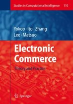 Electronic Commerce
