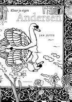 Kleur je eigen Andersen