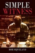 Simple Witness