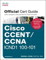 bol com cisco ccna routing and switching 200 120 official cert rh bol com ICND1 Passing Score ICND1 Labs