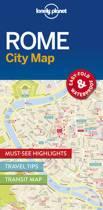 LP Rome City Map