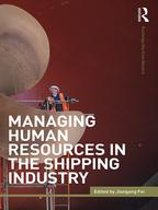 Managing Human Resources in the Shipping Industry