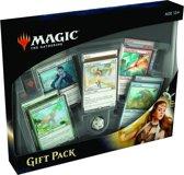 MTG Gift Pack