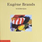 Eugene Brands schilderijen