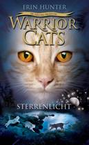 Warrior Cats De Nieuwe Profetie 4 - Sterrenlicht