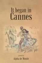 It Began in Cannes