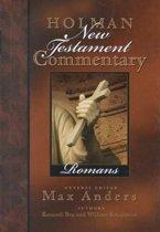 Holman NT Comm Vol 6 Romans
