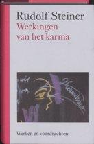 Werken en voordrachten b1 - Werkingen van het karma