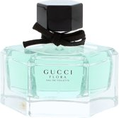 Gucci Flora 50 ml - Eau de toilette - for Women