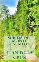 Subida del Monte Carmelo