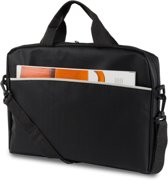 DELTACO NV-767 Laptop Tas, tot 14