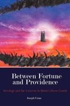 Between Fortune and Providence