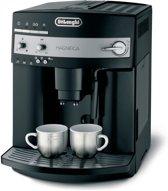 De'Longhi Magnifica ESAM 3000.B - Espressomachine