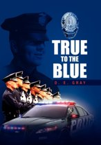 True to the Blue