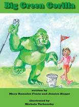 Big Green Gorilla